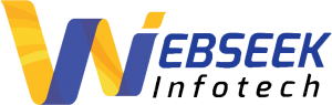 Webseek infotech