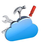 applimanage